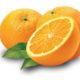 naranca