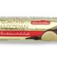 2SMA04 Marcipan preliven čokoladom 100g