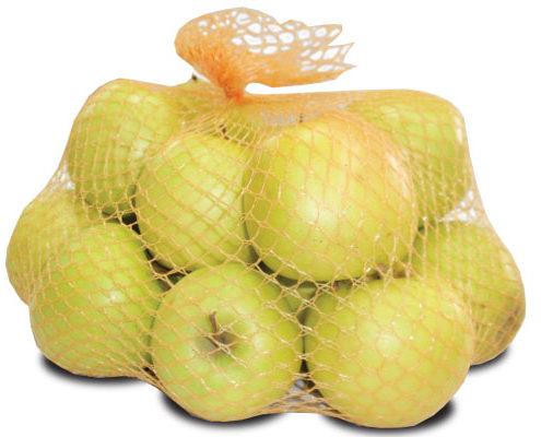 jabuka zelena 2kg